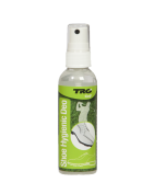 Средство для дезинфекции TRG Golf Shoe Hygienic Deo, 75 ml